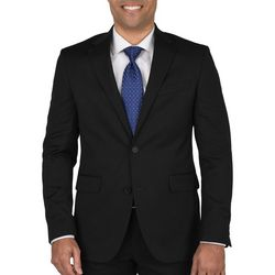 Dockers Mens Suit Separate Coat