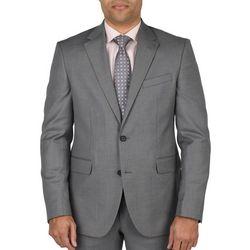Dockers Mens Suit Separate Coat