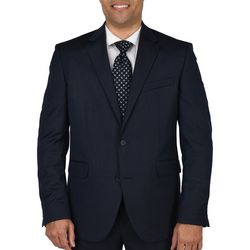 Dockers Mens Corded Suit Separate Coat