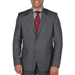 Dockers Mens Big & Tall Suit Separate Coat