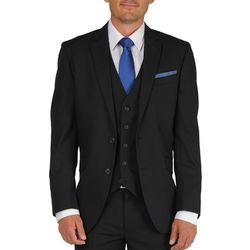 Billy London Mens Suit Separate Coat