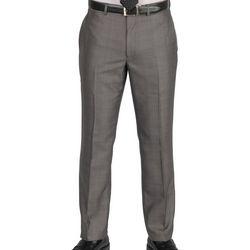 Billy London Mens Basketweave Suit Separate Pants