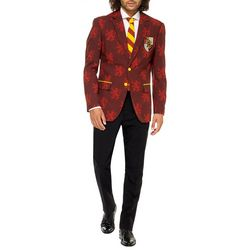 Opposuits Mens Harry Potter 3-pc. Suit