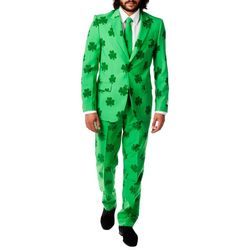 Opposuits Mens Patrick 3-pc. Suit