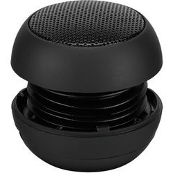 GPX SA17B Mini Portable Speaker
