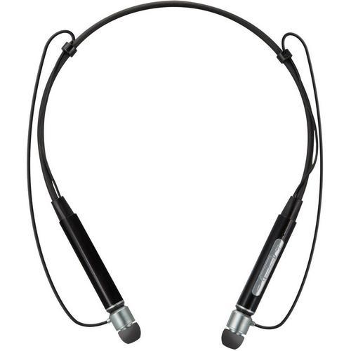 a432b02c6f3 iLive Platinum IAEP48 Bluetooth Neckband Wireless Earbuds | Bealls ...