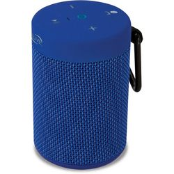 iLive ISBW108 Bluetooth Waterproof Speaker