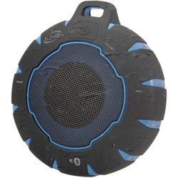 iLive Rugged Water & Sand Proof Floating Speaker