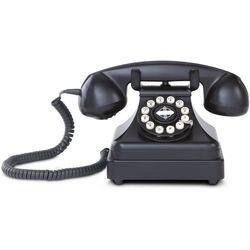 Crosley Radio Kettle Classic Desk Phone