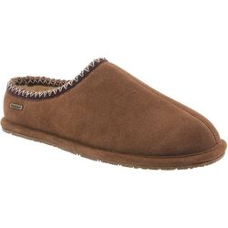 BEARPAW Mens Joshua Slippers