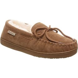 BEARPAW Mens MOC II Slippers