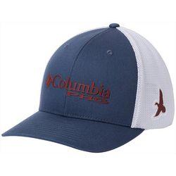 Columbia Mens PHG Bird Mesh Hat