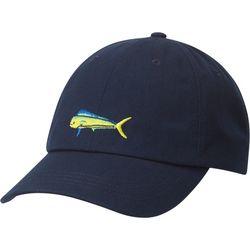 Columbia Mens Bonehead II Dorado Hat