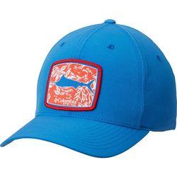 Columbia Mens PFG Slack Tide II Hat