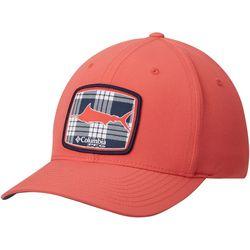 Columbia Mens PFG Slack Tide II Marlin Hat