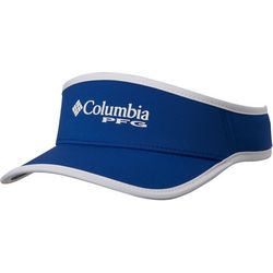Columbia Mens PFG Signature 110 Visor