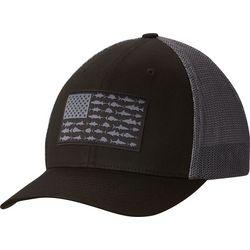 men s hats caps sun hats for men bealls florida