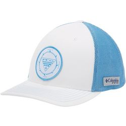 Columbia Mens PFG Mesh Seasonal Baseball Hat
