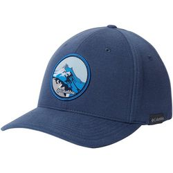 Columbia Mens Lodge Hat