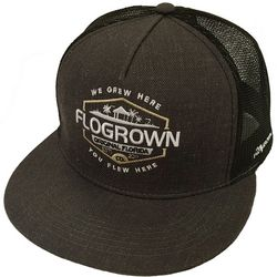 FloGrown Mens Original Floridian Hat
