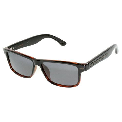 9c9d35dbf7 Dockers Mens Retro Sunglasses