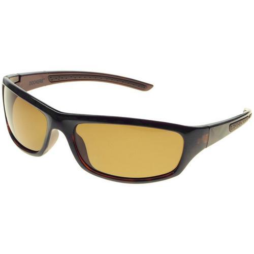 b735e215a Dockers Mens Polarized Sport Sunglasses   Bealls Florida