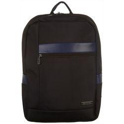 Solo NY Vanguard  Backpack