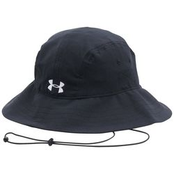 Under Armour Mens UA Warrior Bucket Hat