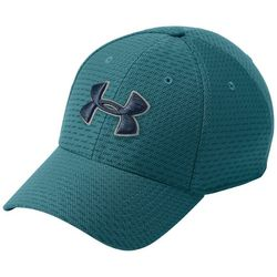 Under Armour Mens Dashes Blitzing Hat