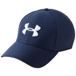 Under Armour Mens UA Blitzing 3.0 Hat