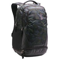 Under Armour UA Hustle 3.0 Camo Backpack