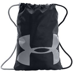 Under Armour Ozsee Logo Sackpack Backpack
