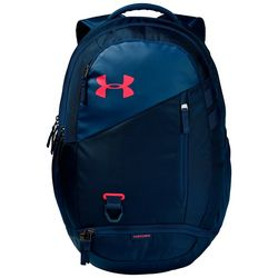Under Armour UA Storm Hustle 4.0 Backpack