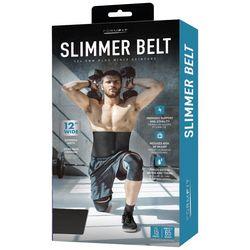 FormFit 12'' Extended Width Slimmer Belt