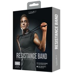 FormFit Heavy Resistance Band