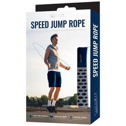 FormFit Speed Jump Rope