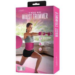 FormFit 8'' Waist Trimmer