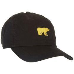 Jack Nicklaus Mens Center Bear Hat