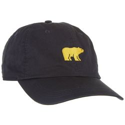 Jack Nicklaus Mens Center Bear Hat