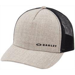 Oakley Mens Chalten Hat