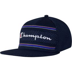 Champion Mens Bankshot Logo Cap