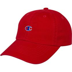 Champion Mens Our Father Classic Hat