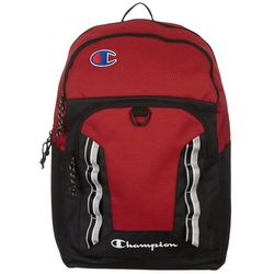 Champion Expedition Colorblock Backpack