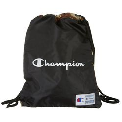 Champion Forever Camo Utility Backpack