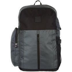 Puma Thunder Backpack