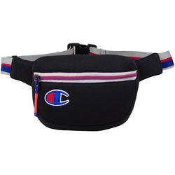 Champion Attribute Waist Bag