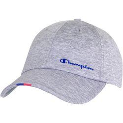 Champion Mens YC Dad Adjustable Cap