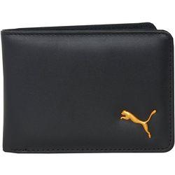 Puma Mens Athletic Wallet