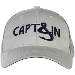 Snap Closure Hat | Bealls Florida