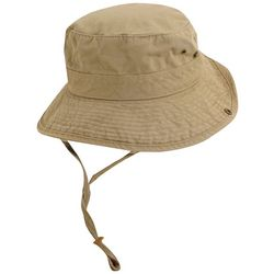 DP Outdoors Mens Bucket Hat